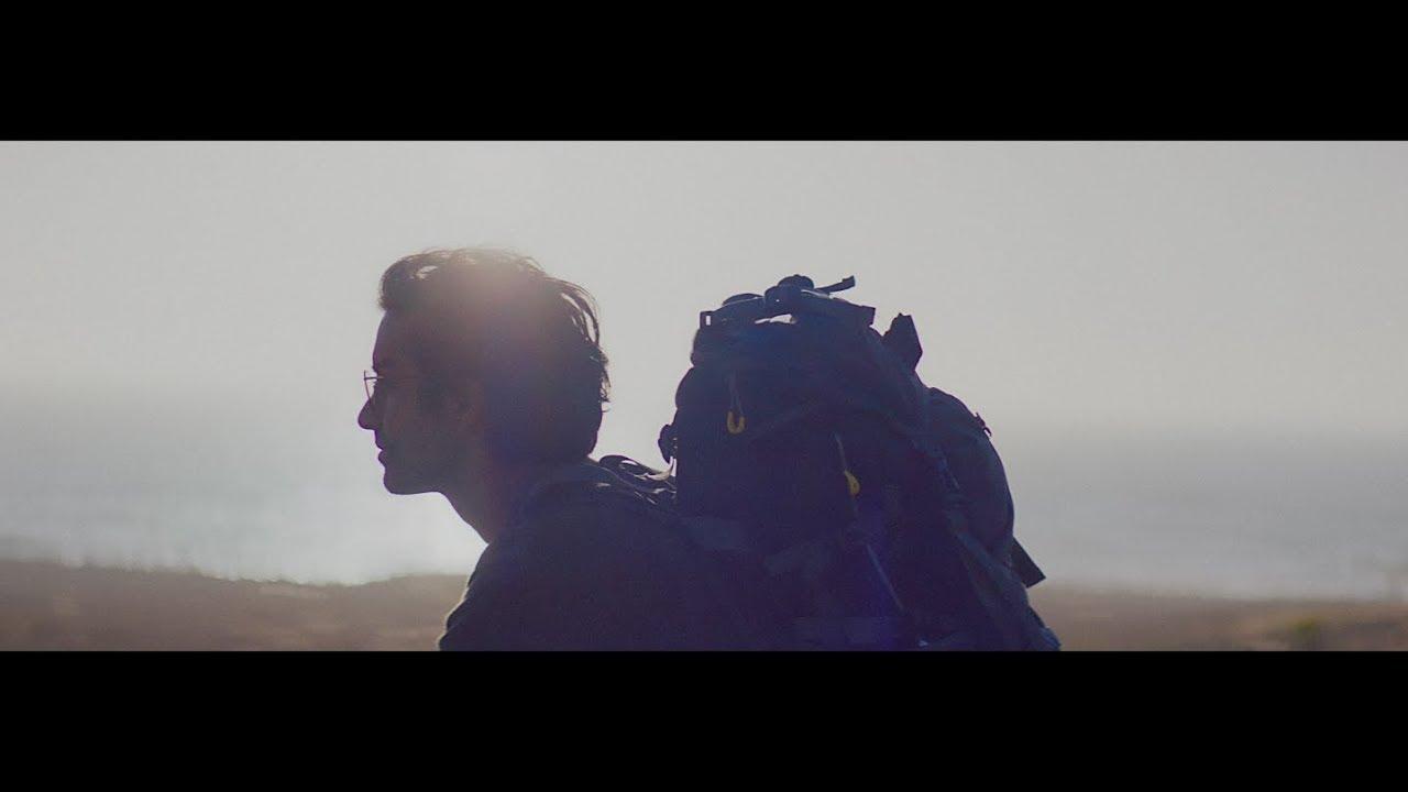 Jai Wolf — Indian Summer [Official Music Video]