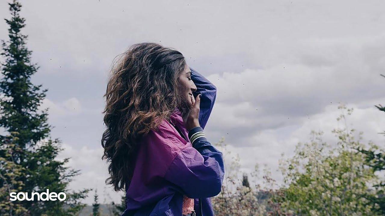 Wayfloe — Feel Again (ft. Rhea Raj) [Official Video]