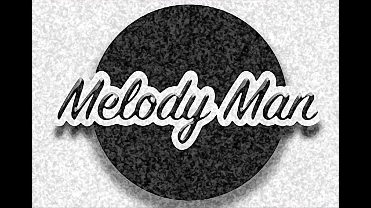 Melody Man Rally Riddim Instrumental