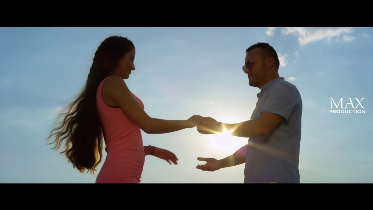 Altin Sulku — Zeshkanja ( Official Video )