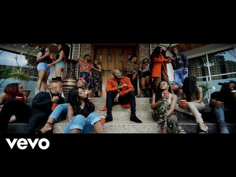 2Baba — Gaga Shuffle [Official Video]