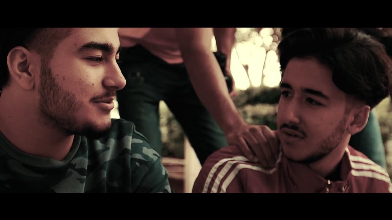 Cashmo ft. Sahin ► Das erste Mal◄ [Official Video] prod. Cashmo