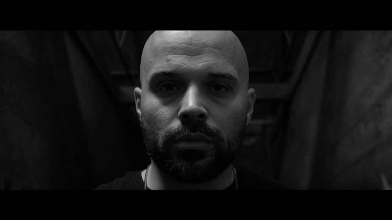 Toony — Boyka (Official Video)