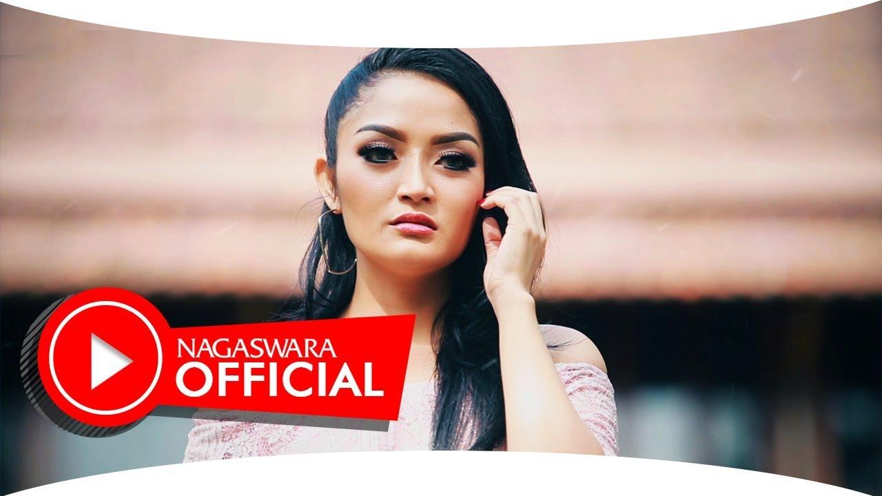 Siti Badriah — Undangan Mantan (Official Music Video NAGASWARA) #music
