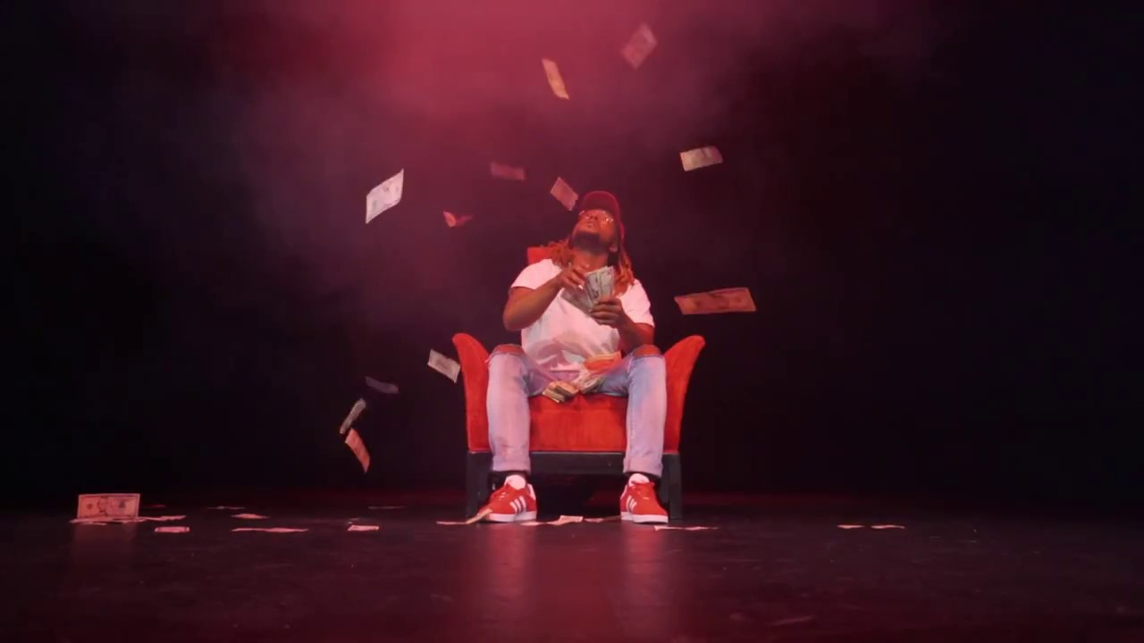 Blazo — Barely Get Sleep (Official Video) | Shot By @JayO_FlyGuy