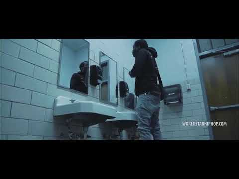 Meek Mill — Save Me (Official Video)