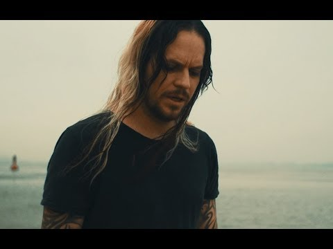 LORD OF THE LOST — The Broken Ones (Official Video) | Napalm Records — YouTube