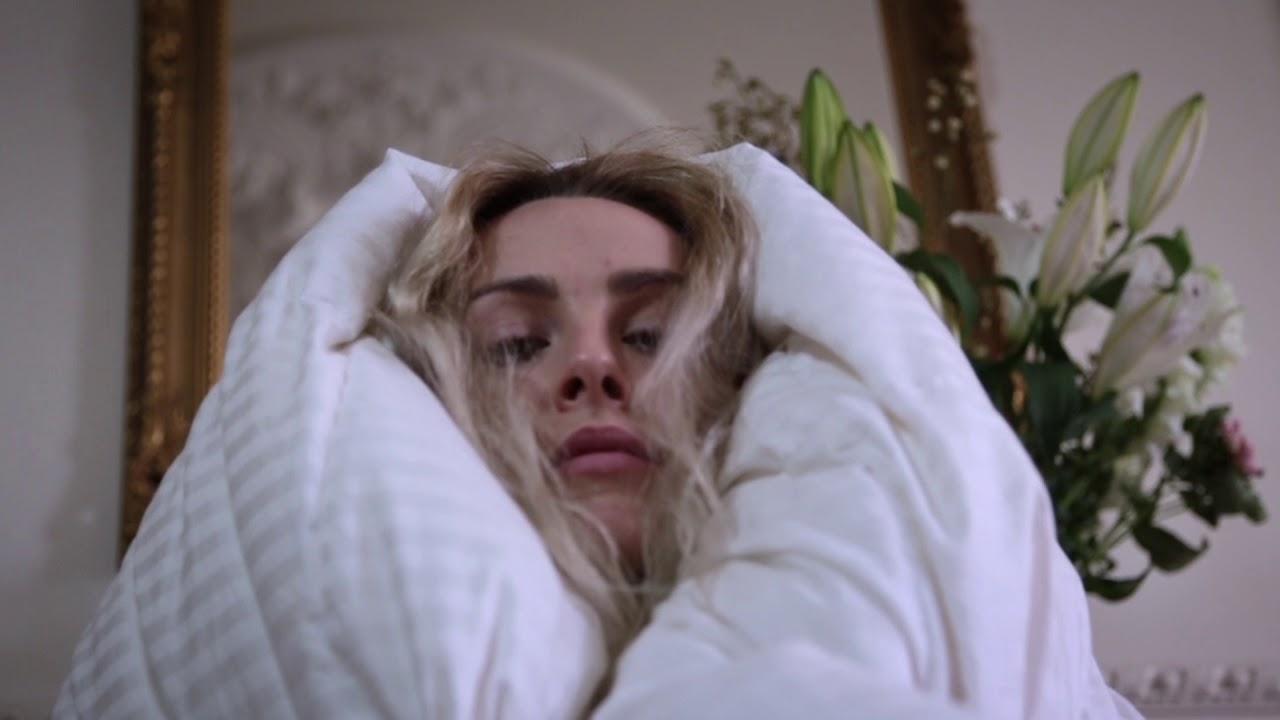 Shannon Saunders — Still (Official video)