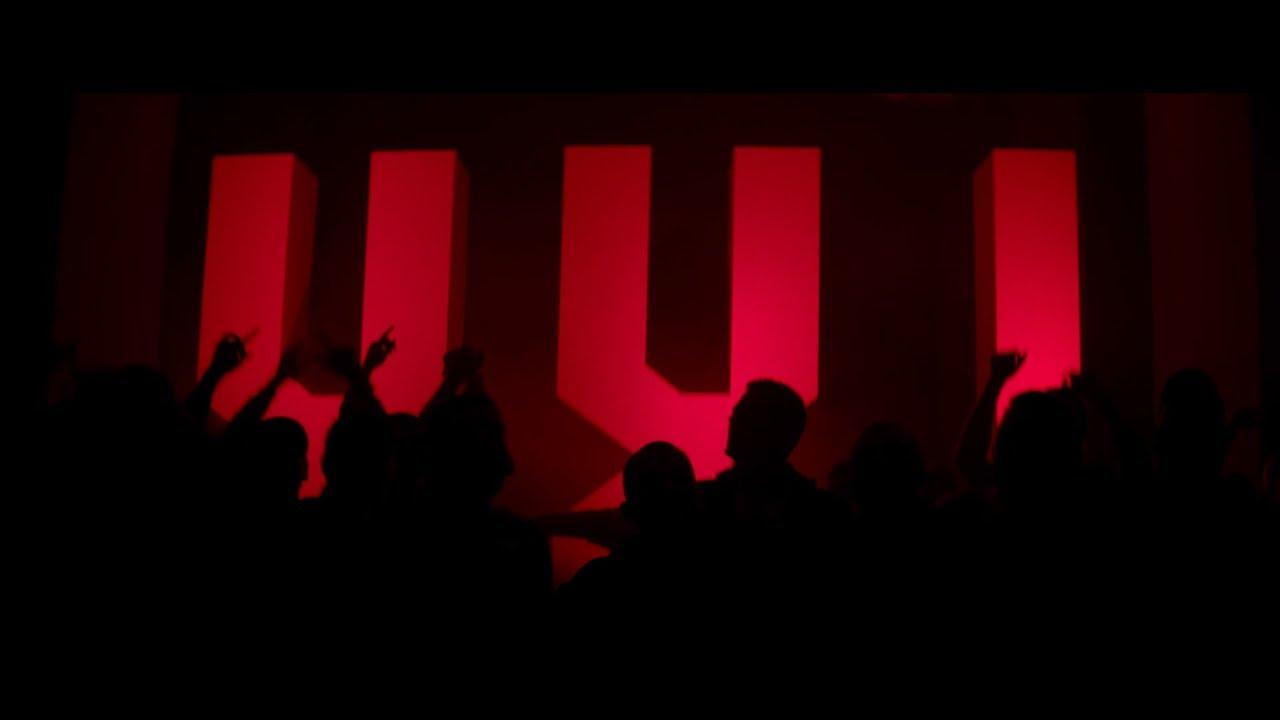 Ektor — XXL (OFFICIAL VIDEO) prod. Abe