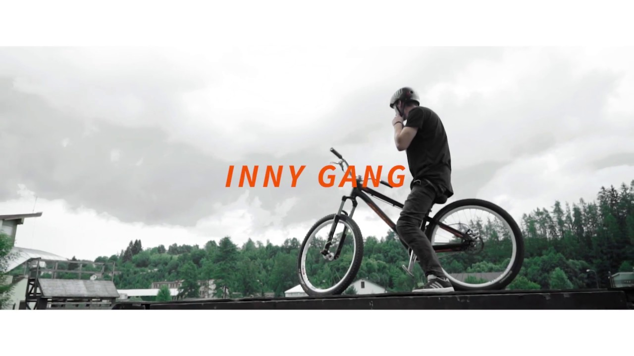 INNY rap — INNG feat. ONE DRAK //OFFICIAL VIDEO//