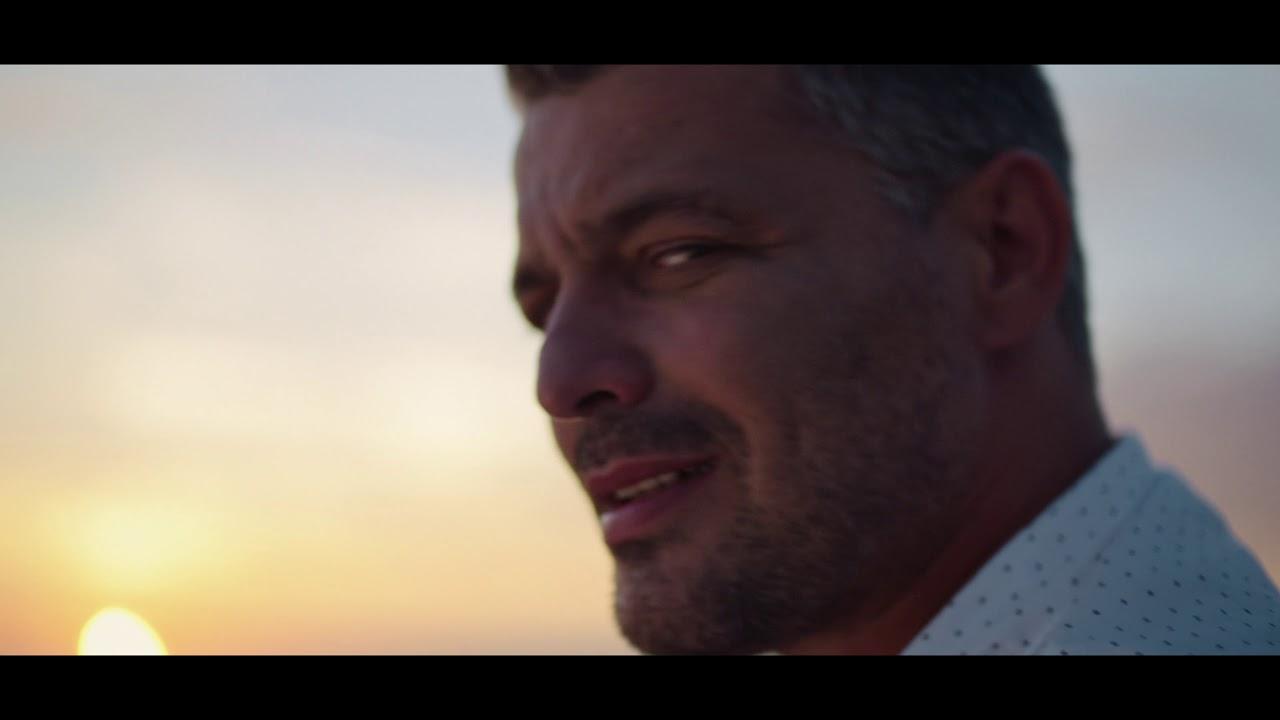 MIRO TODOSOVSKI — Mi se noću mirimo (Official video)
