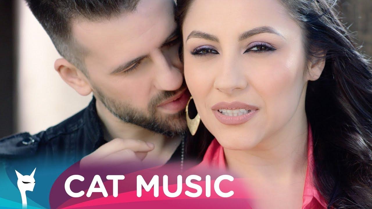 FreeStay feat. Andra — Intre noi nu mai e nimic (Official Video)