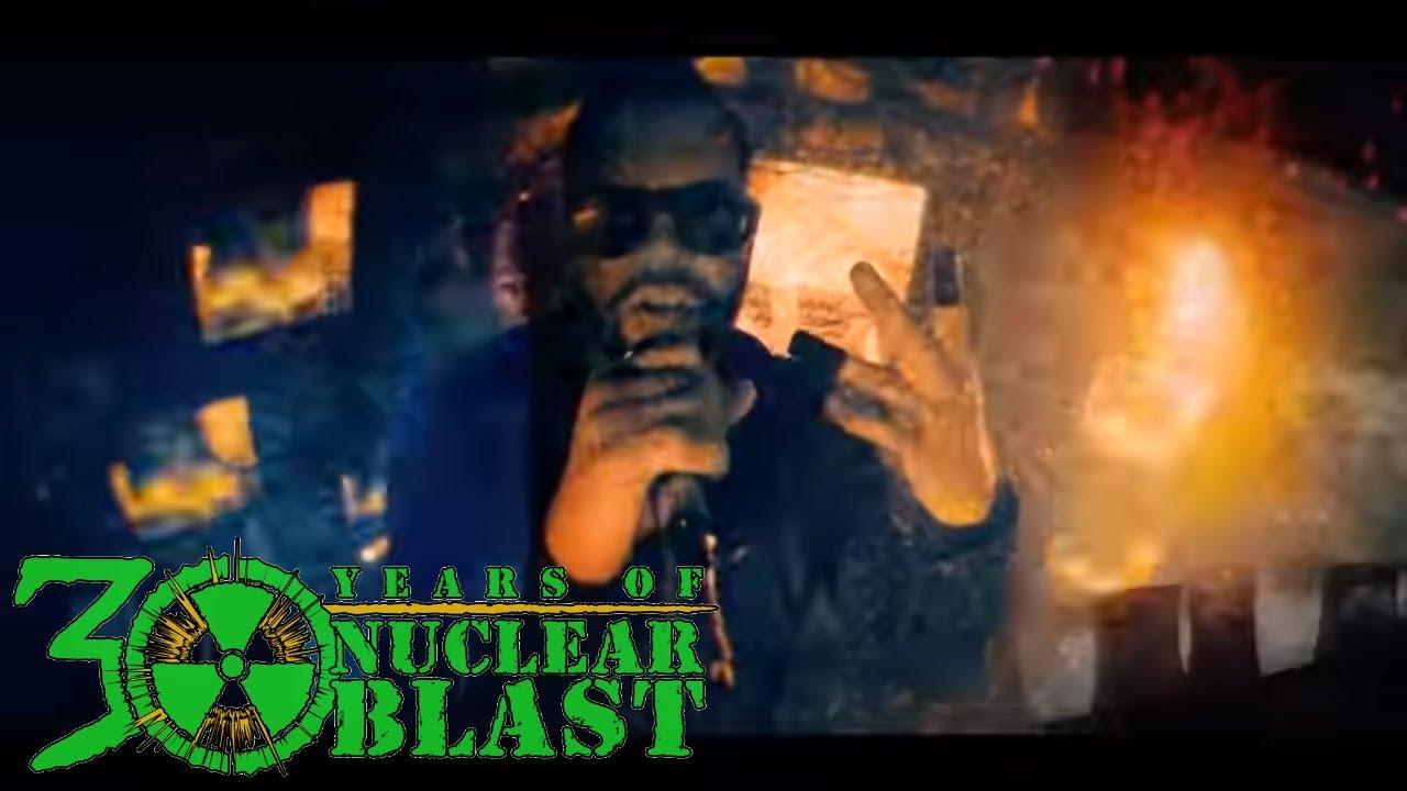 Diablo Blvd — Summer Has Gone (OFFICIAL VIDEO)