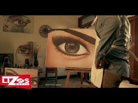BANDA MS — EL COLOR DE TUS OJOS (VIDEO OFICIAL)