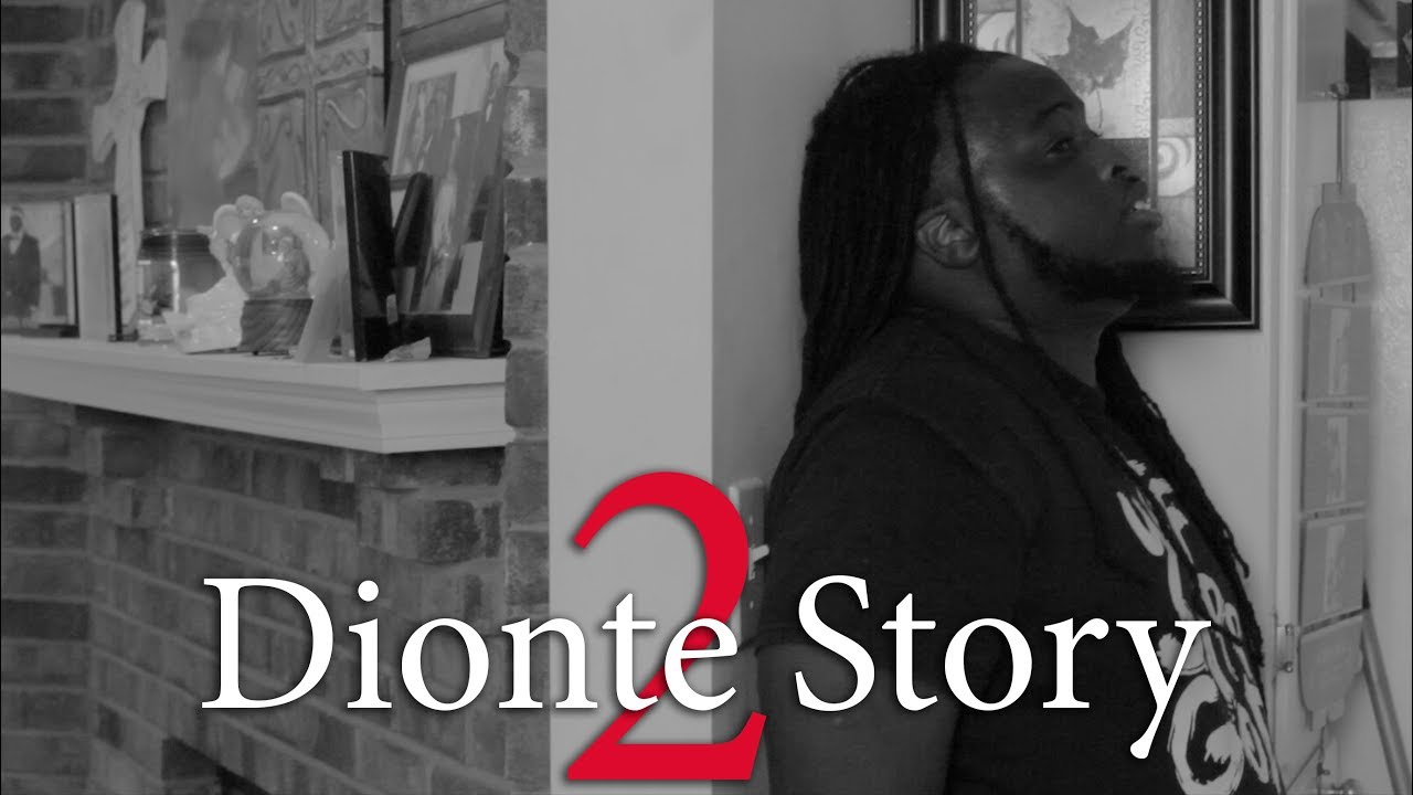 Trapp Tarell — The Dionte Story Pt 1& 2 (OFFICIAL VIDEO)