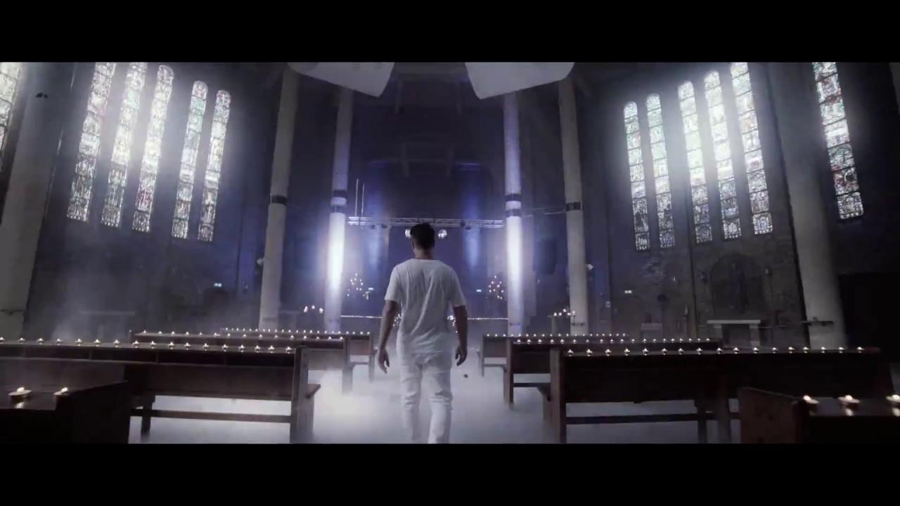 Purple Haze — Choir 1.0 (Official Music Video)