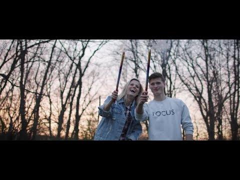 Molly Kate Kestner — Footprints [Official Video]