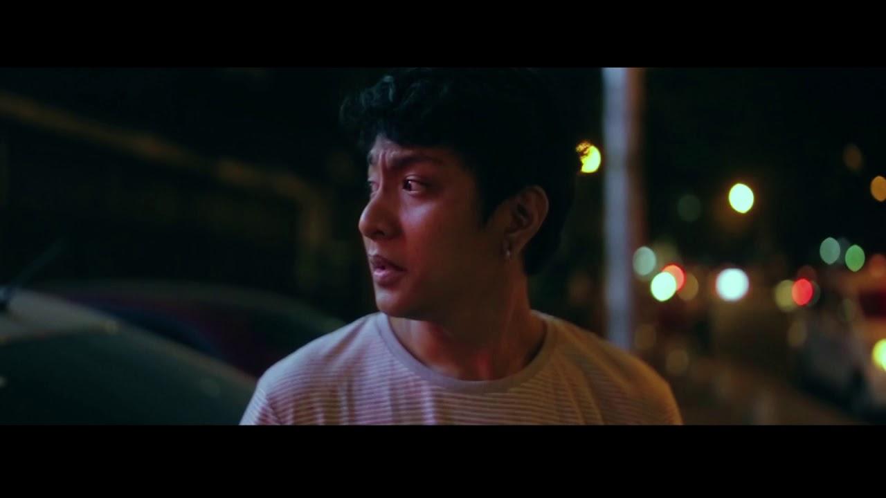 OC DAWGS ft FUTURE THUG — Akala Ko Nung Una OFFICIAL MUSIC VIDEO