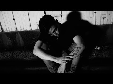 G.Soul (지소울) — Can't (아직도 난) Official Music Video