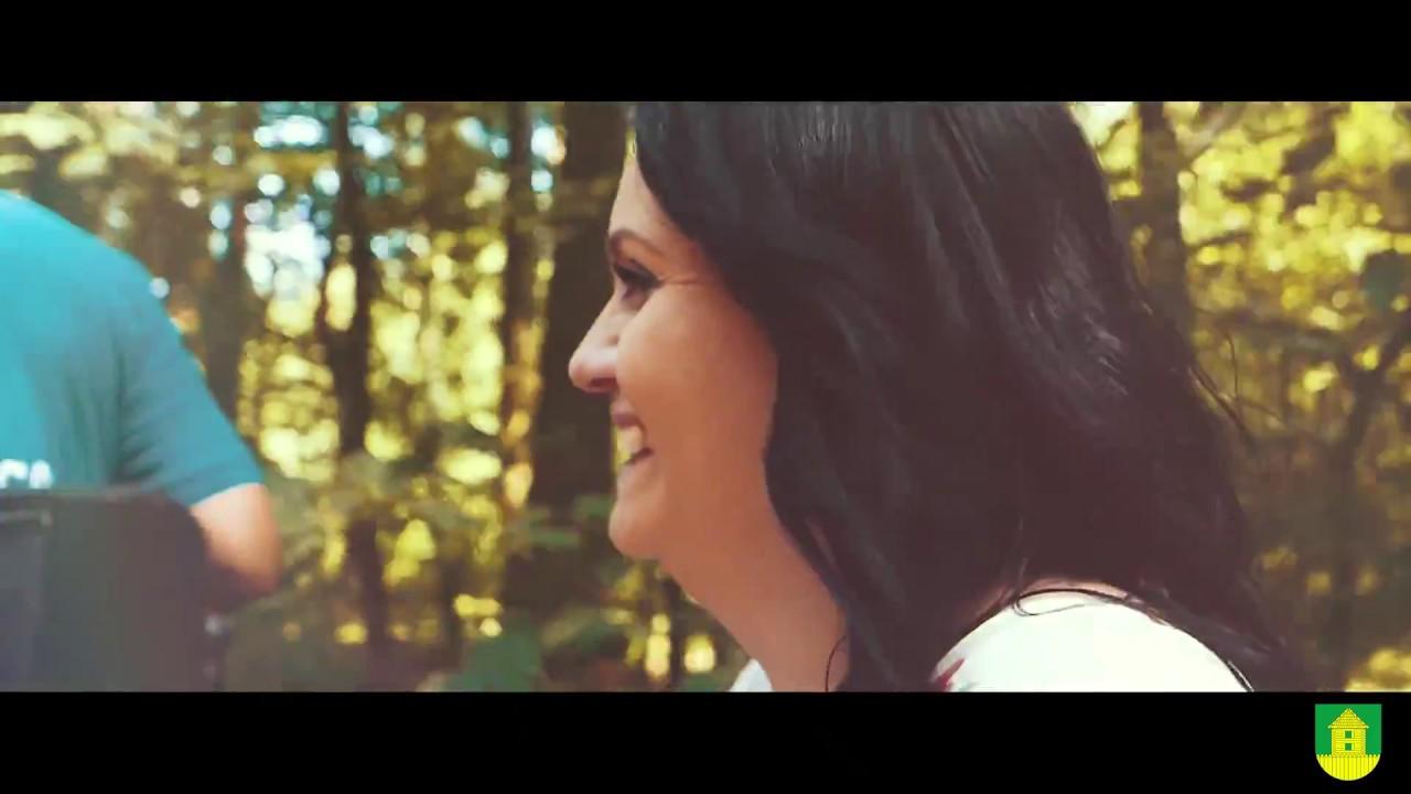 EXCES — Dla Ciebie ((Official Video) NOWOŚĆ DISCO POLO 2017)