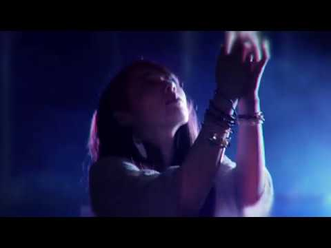 TEARS OF TRAGEDY — Astrea (OFFICIAL VIDEO)