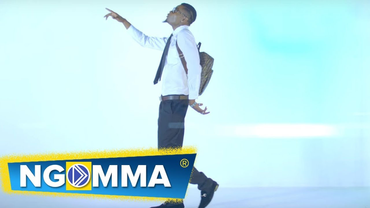 Pallaso — SOMA Music (Official Video)
