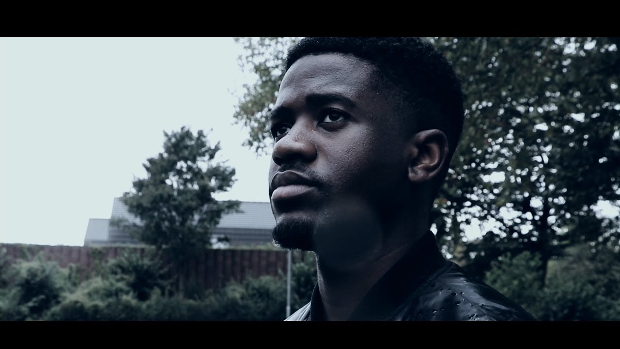 Ah Nice — Sommer ohne Sonne (Official Video) prod. by Rawflavourclik