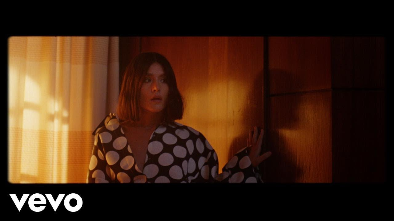 Jessie Ware — Alone (Official Video)