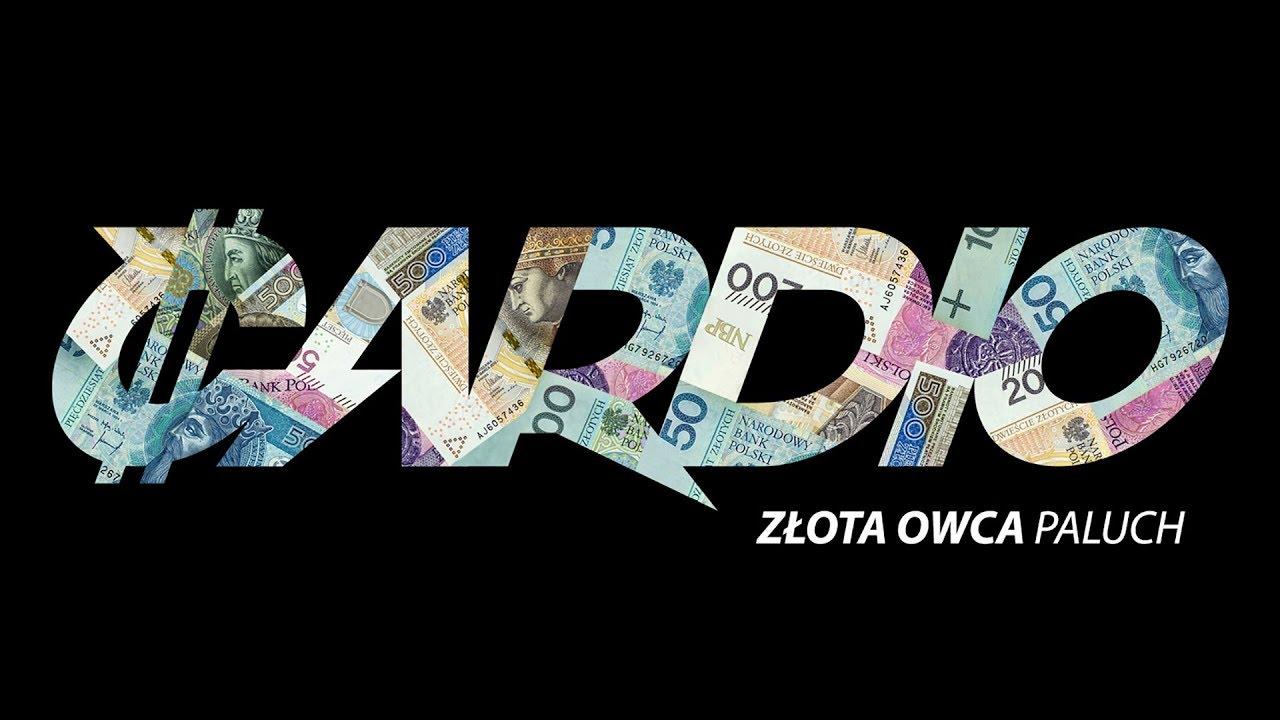 Paluch «CARDIO» prod. ENZU (OFFICIAL VIDEO)