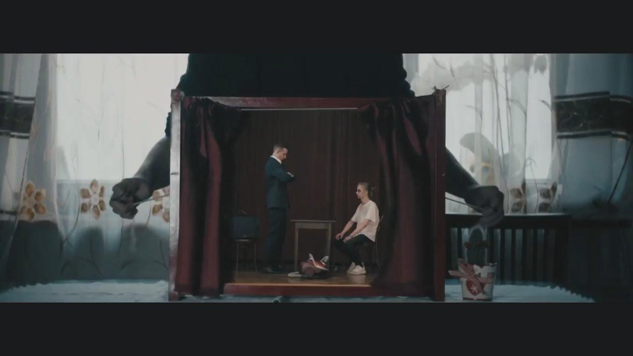 Feno x Ramzey feat. Oxon — Władca Marionetek (Official Video)