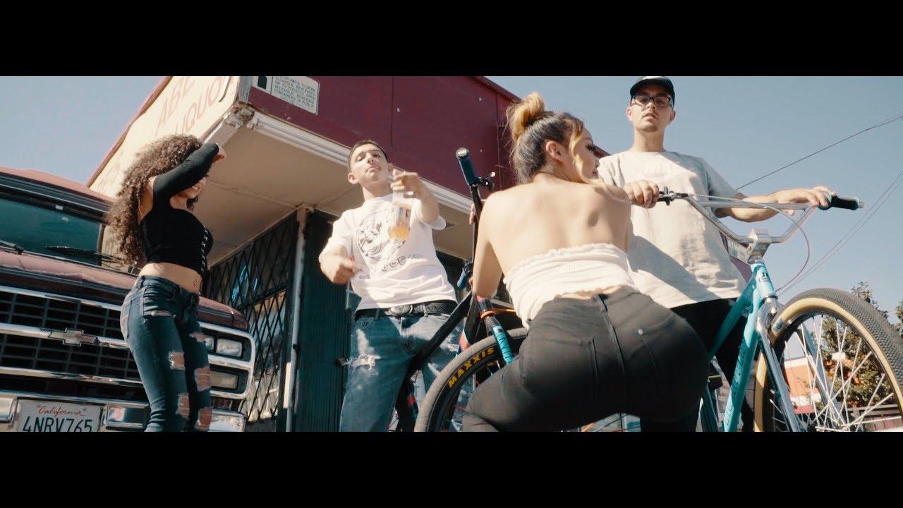 Rado x Yung Gallo — What Chu Gon Do Wid It (Official Video) Dir. By @StewyFilms
