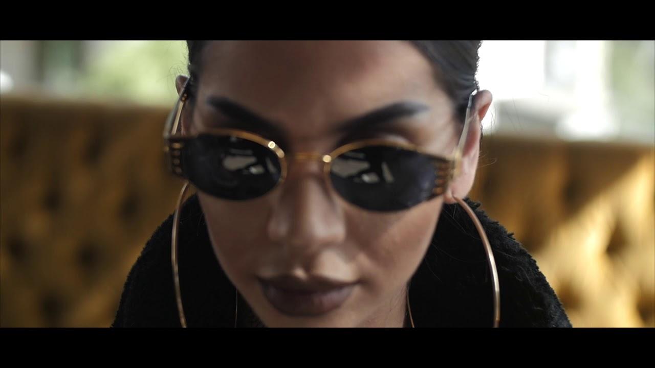 GRMV x DOKSI — Trap Trap (Official Video)
