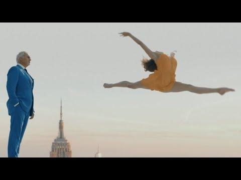 Валерий Меладзе — Свобода или сладкий плен (Official video)