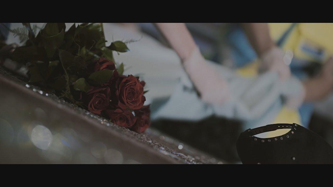 MANU — Flashback [Official Video]