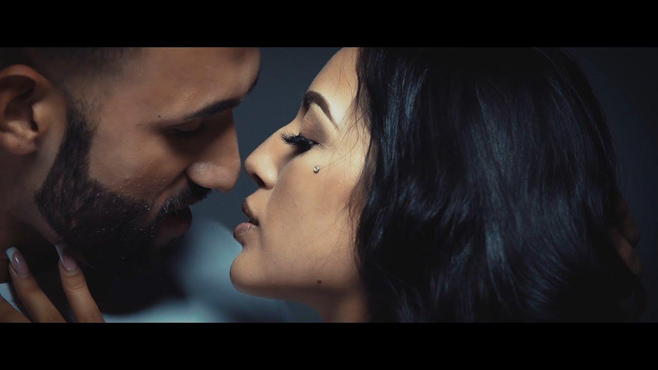 MARIO feat. RICO — Felhők fölött 3 méterrel (Official Music Video)
