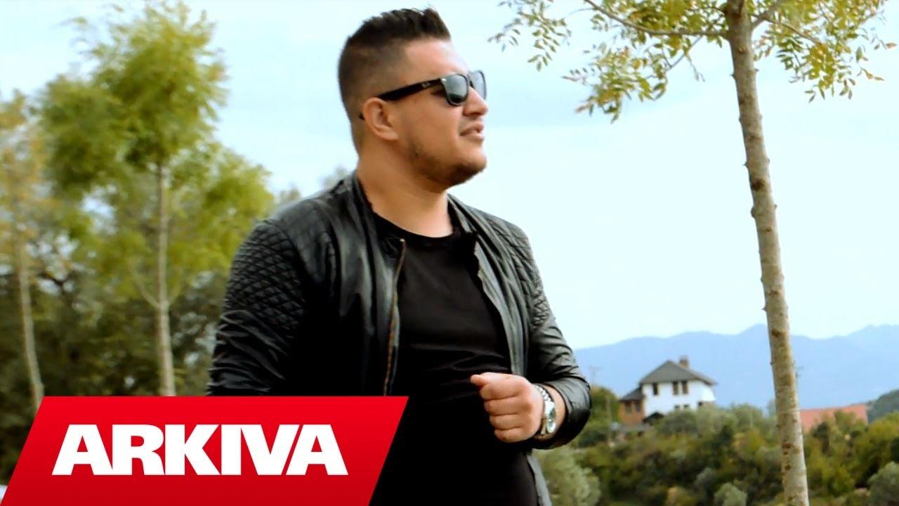 Emi Loca — Ne zemer te kam (Official Video HD)