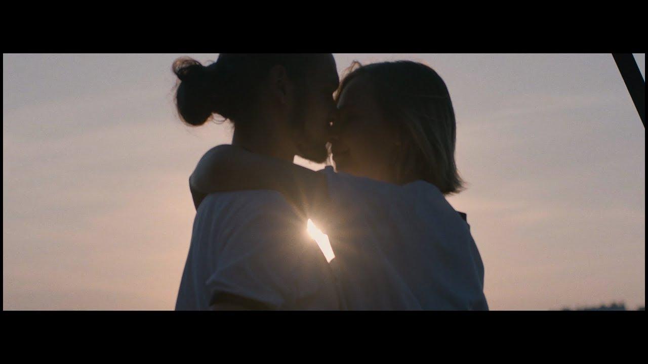 GJan — Together   Official Video
