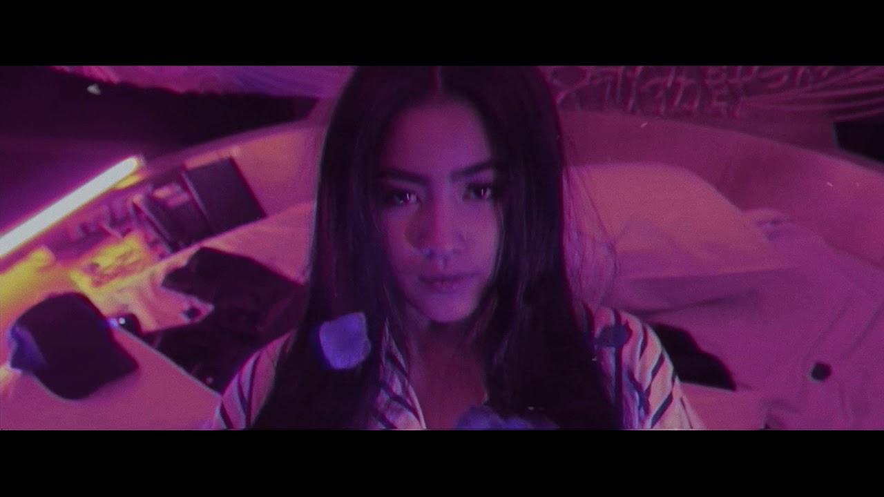 Al James — Pahinga (Official Video)