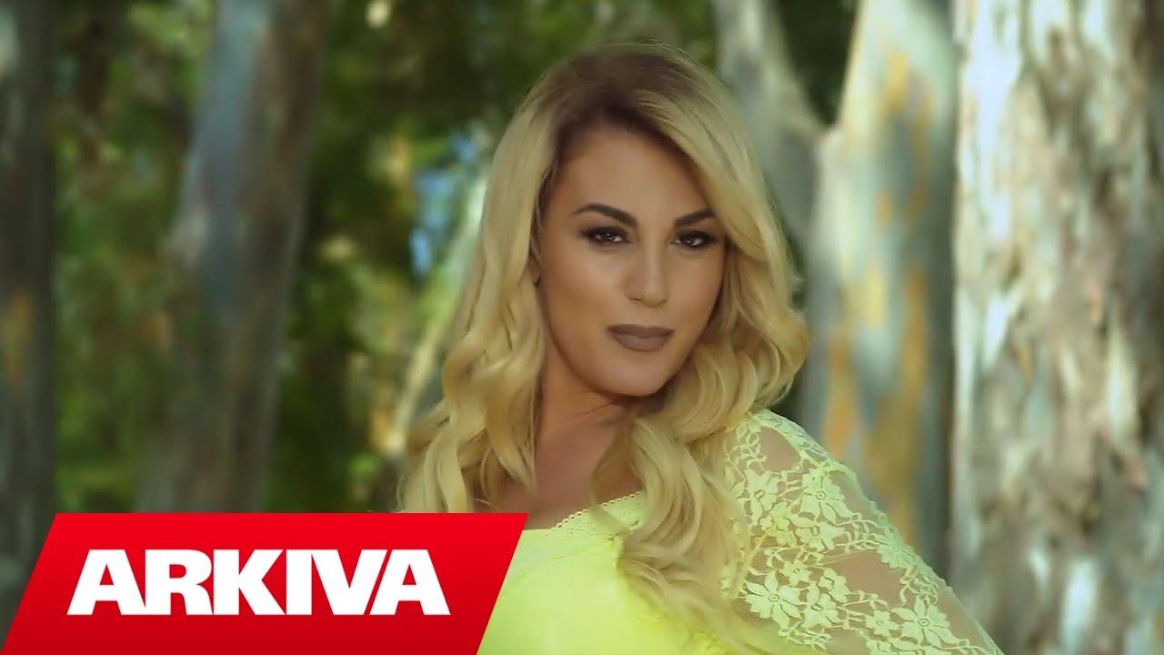Eliona — Bela Bela (Official Video HD)
