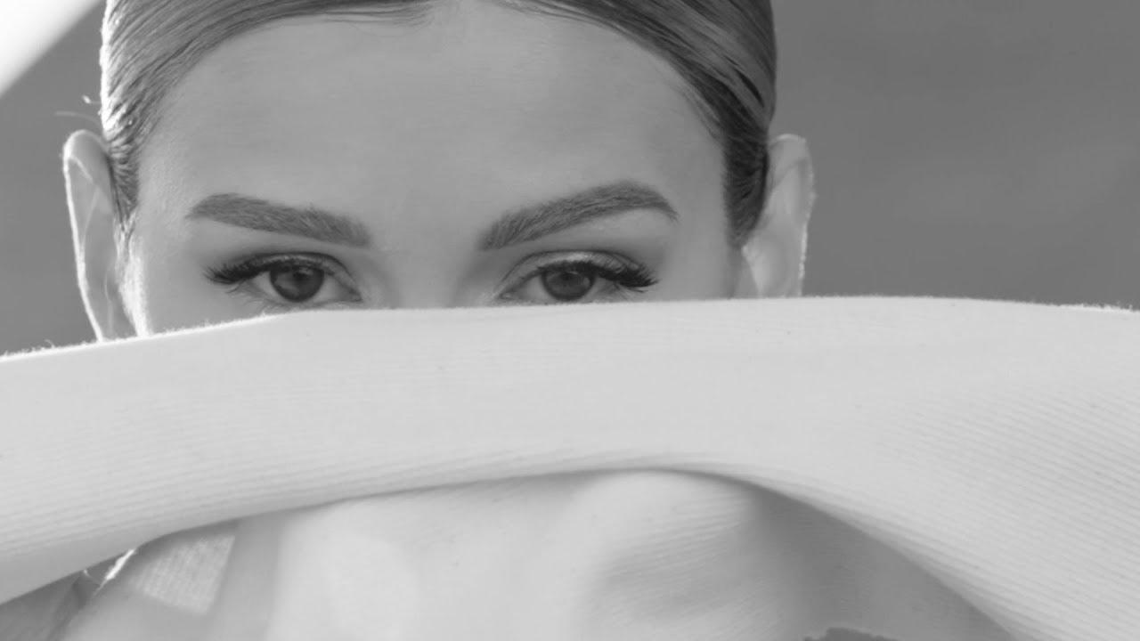 Alina Eremia feat Grasu XXL – Imi dai curaj (Official Video)