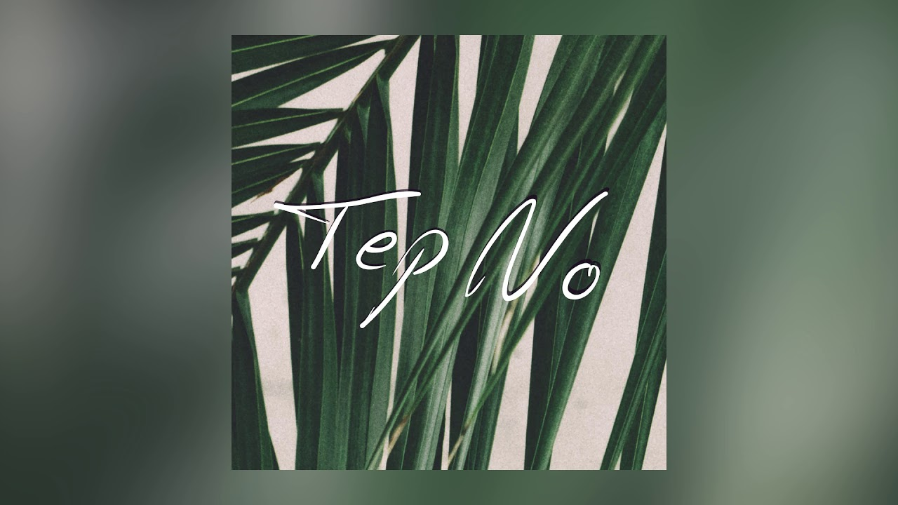 Tep No — Toluca Lake (Cover Art) [Ultra Music]