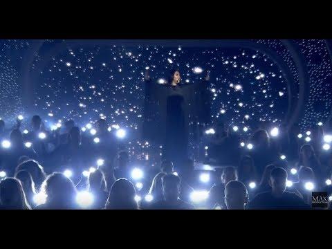 Fifi — Zhurme (Official Video HD)