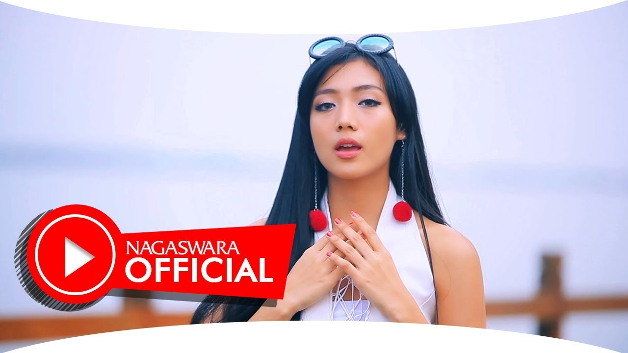 Dilza — Jangan Pernah Selingkuh (Official Music Video NAGASWARA) #music