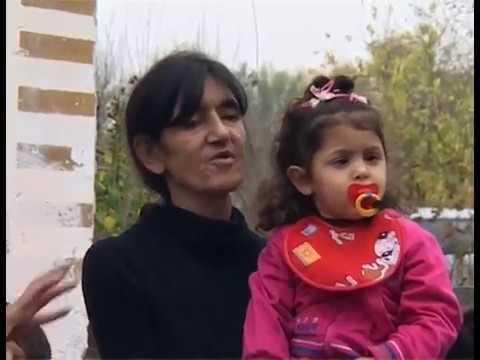 DNK EMISIJA // Nece da joj decu zovu kopiladima (OFFICIAL VIDEO)