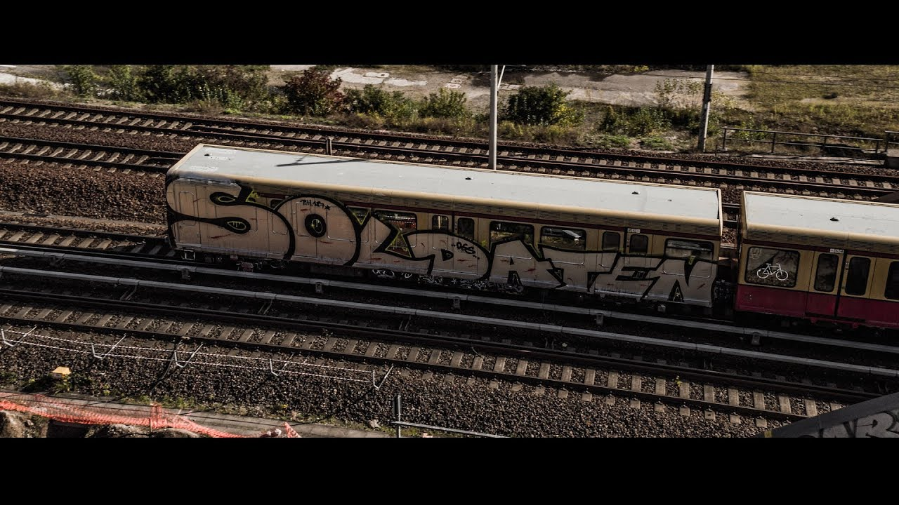 Kontra K — Soldaten 2.0 (Official Video)