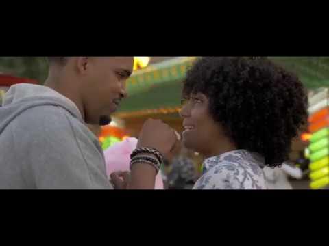 Ricky Boy — Nha Kretxeu (Official Video)
