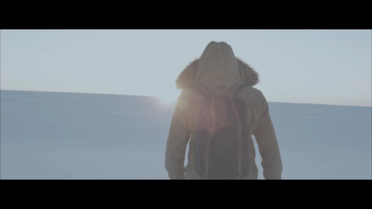 She, in the haze-«Last forever»(Official Music Video)