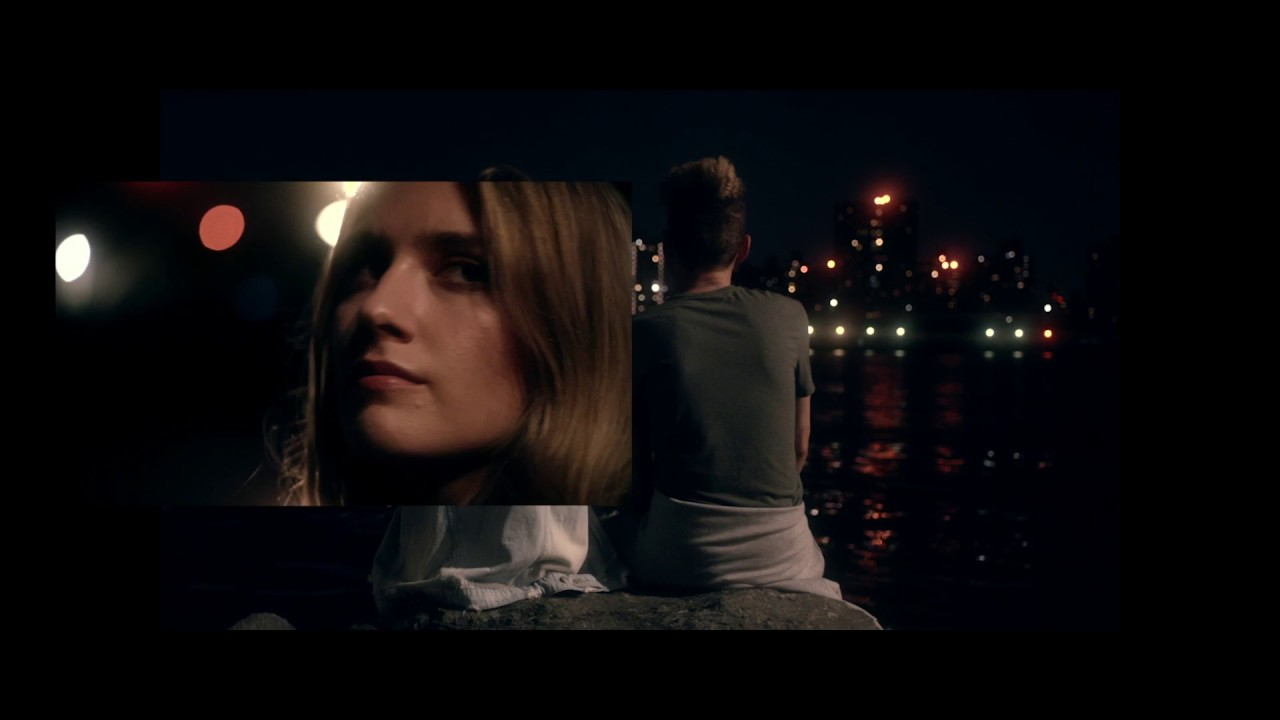 Chelsea Cutler — You Make Me (Official Video) [Ultra Music] — YouTube