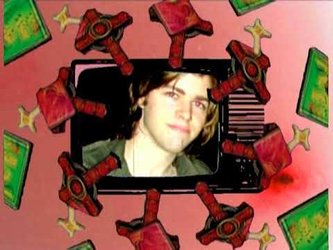 Ariel Pink — I Wanna Be Young [Official Video]