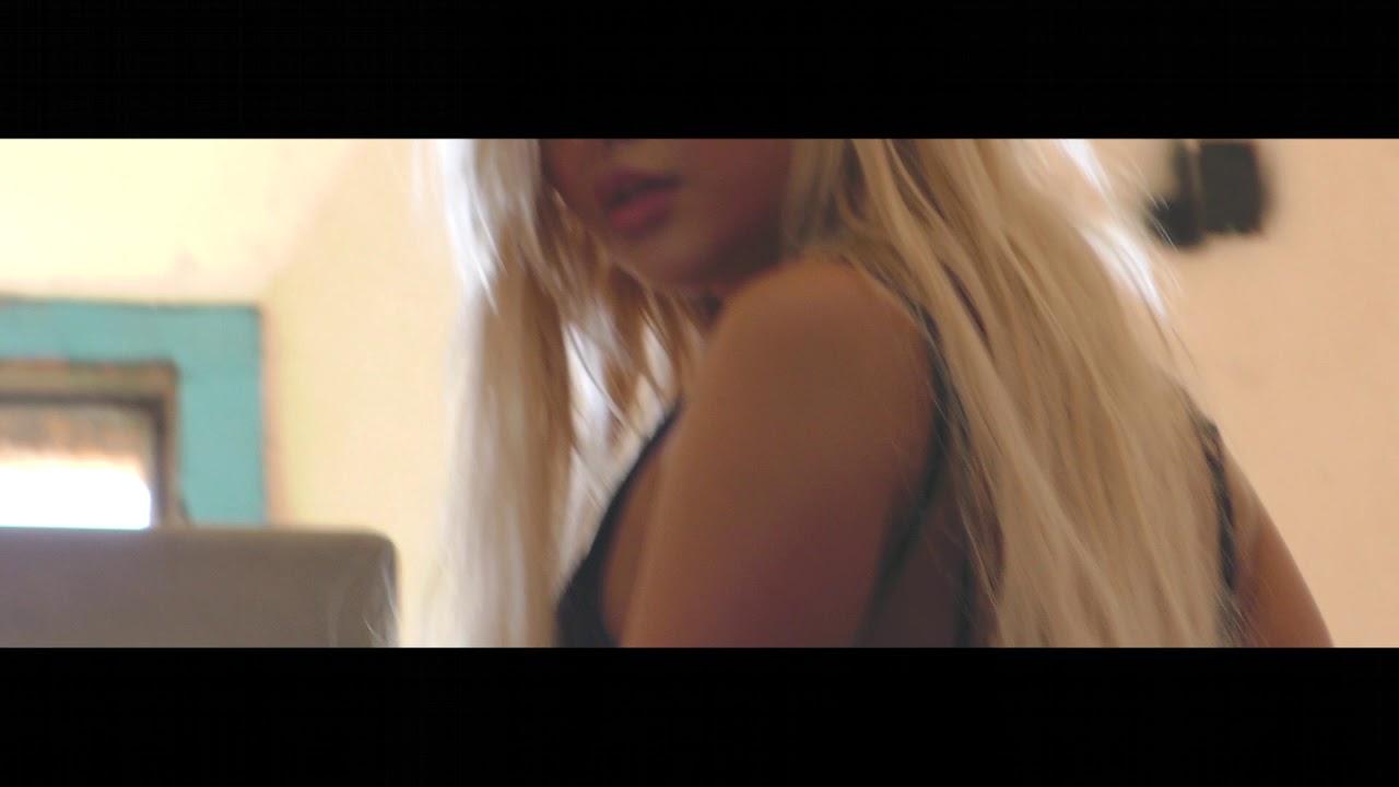 Calero LDN X Frank Jimzzi — Bad Boy (Official Video) — YouTube